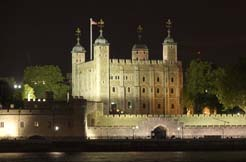 Experience the United Kingdom and the Tower of London. Get peace of mind when you protect your trip with SGIO Insurance
